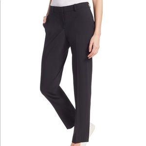 THEORY Treeca pants